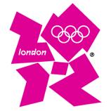 Jadwal Sepak Bola Olimpiade London Di RCTI
