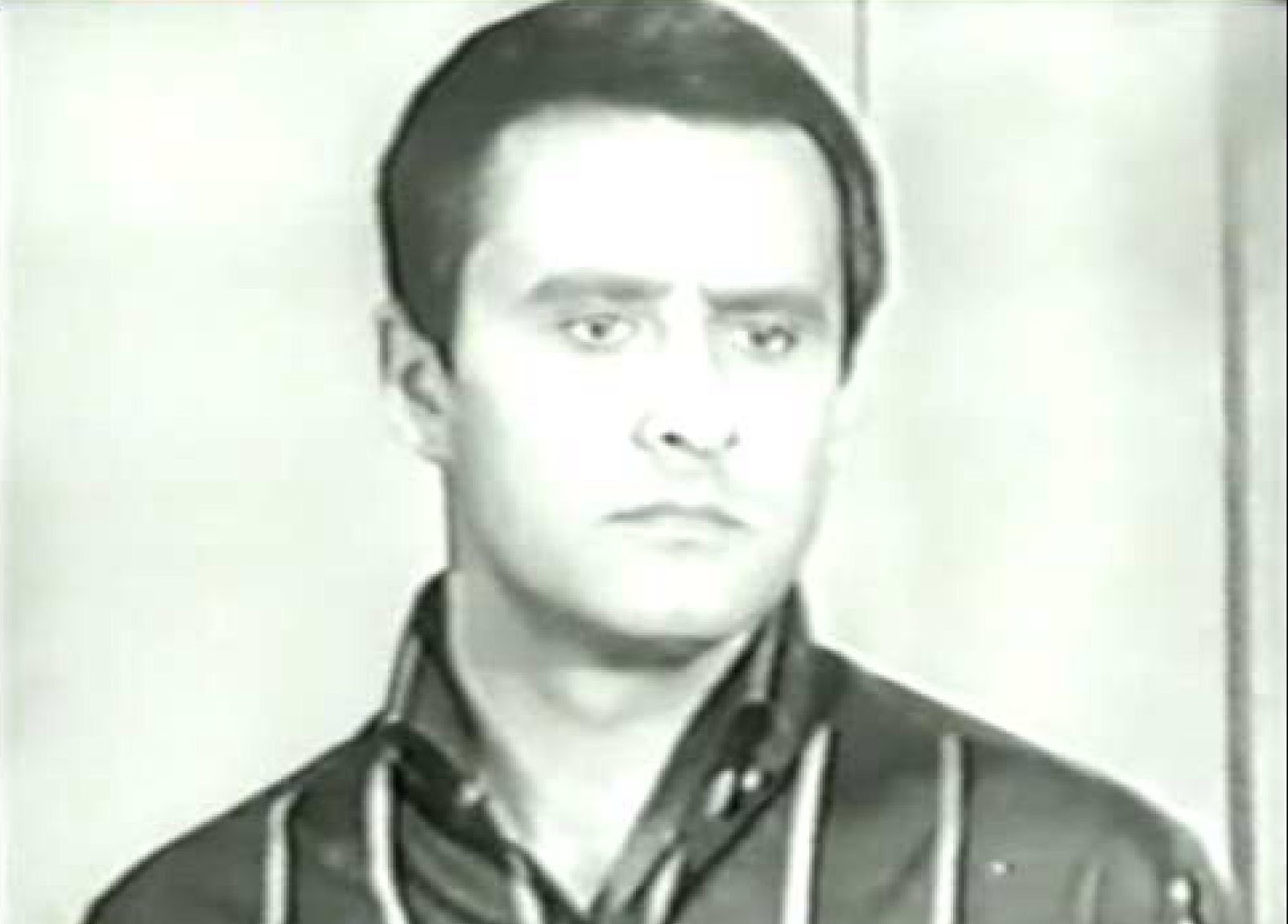 roger perry md