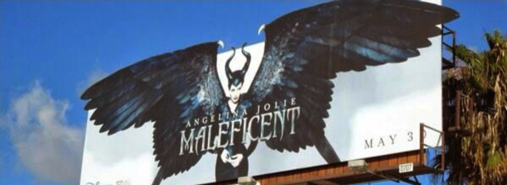 Raven+Maleficent+Billboard.png