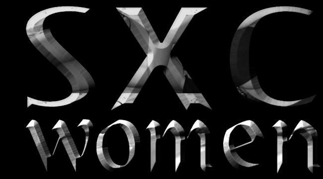 sxcwomen.com