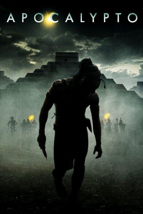 Apocalypto (2006) online