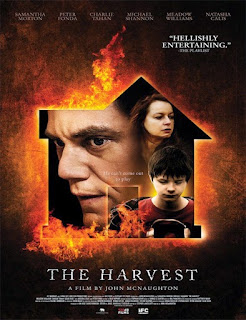 The Harvest (2013)