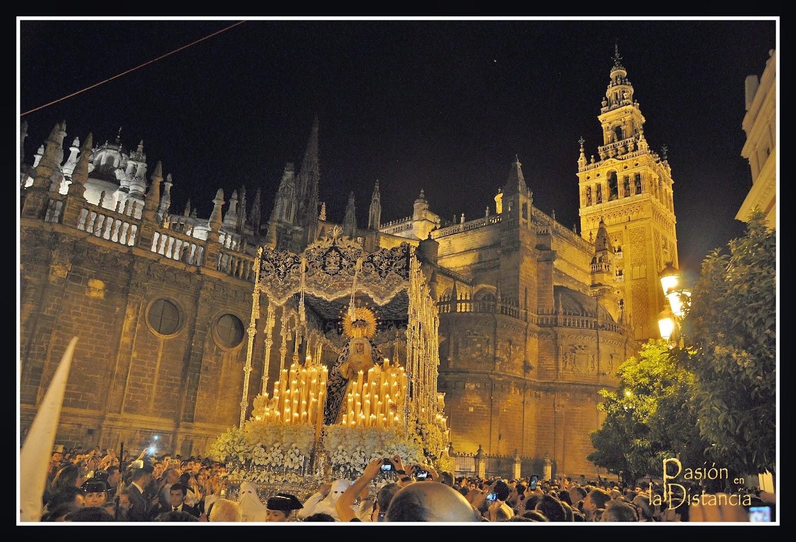 La-Candelaria-Plaza-del-Triunfo-Sevilla-2015