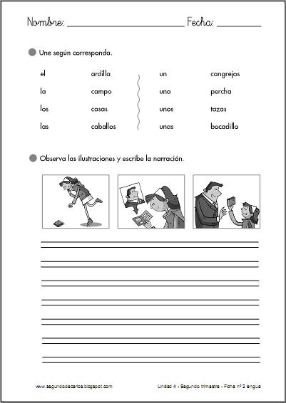 http://www.primerodecarlos.com/SEGUNDO_PRIMARIA/febrero/tema4/fichas/lengua/lengua2.pdf