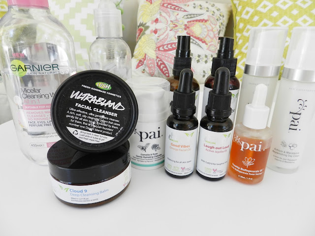 http://www.ellenrozalia.com/2015/09/my-go-to-products-when-my-skin-is.html