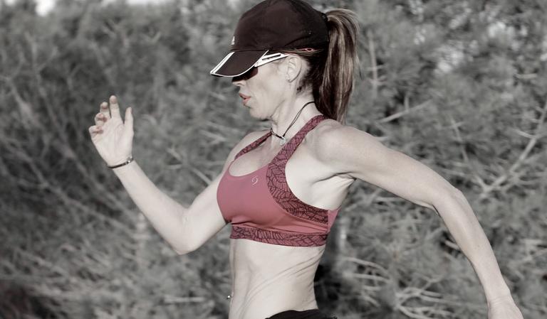 Runner, ropa deportiva, mizuno, saucony, running, runner soul,