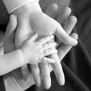 syuhada1981.com, sebab kenapa perlu kaya, kaya dan berjaya, cara membahagiakan ibubapa