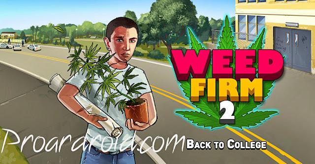 لعبة Weed Firm Back College weed_firm_2_apk.jpg