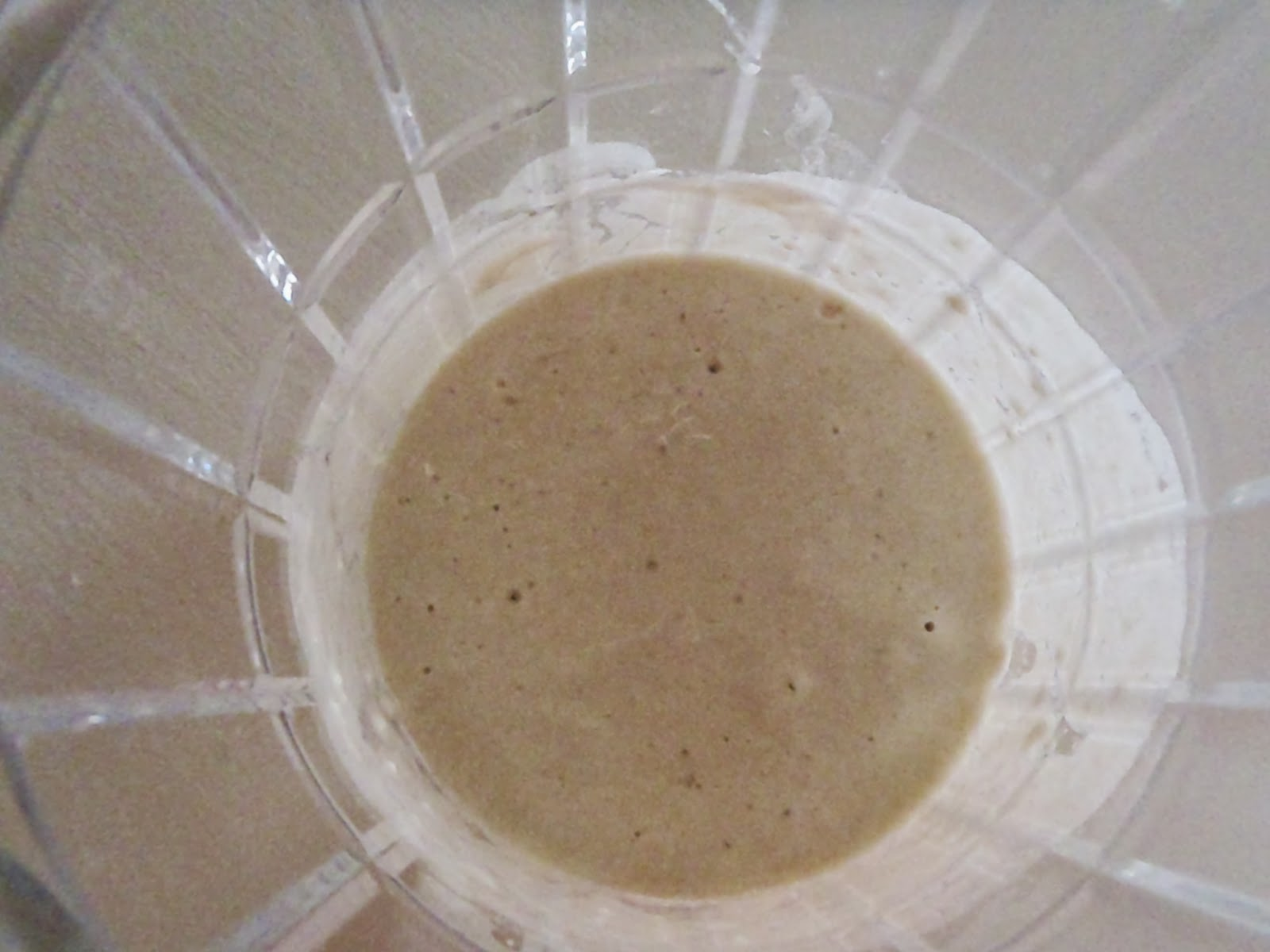 How to Get/Make Sourdough Starter