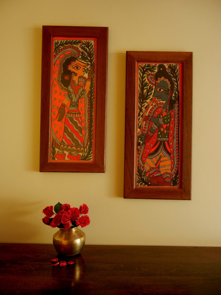 My Dream Canvas Welcome To Anitha 39 S Home