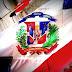 San Pedro de Macorís celebra la Independencia Nacional