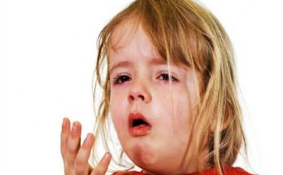 Obat Untuk Batuk Kering Pada Anak