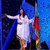 Miss Brasil 2012, Gabriela Markus, é candidata a deputada estadual