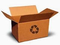 cartón, como se hace el cartón, imagenes de cartón, fabrica de cartón