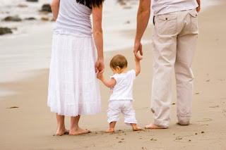 Infertility, கருவுறாமை