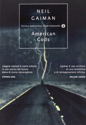 http://nicholasedevelyneildiamanteguardiano.blogspot.it/2014/01/recensione-american-gods-di-neil-gaiman.html