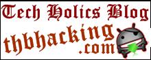 TECH-HOLICS BLOG MAGAZINE