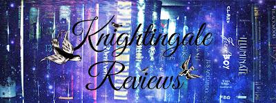 Knightingale Reviews