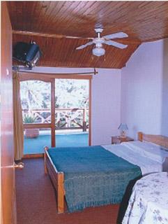 hoteles en termas del dayman. hoteles en termas de salto. turismo termal. termalismo Apart-hotel-el-mirador-reserva-on-line-tu-alojamiento-termas-de-uruguay-todo-termas-termas-de-dayman-salto-aguas-termales-termalismo-aguas-calentitas