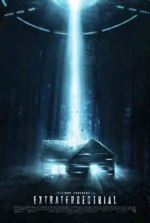 Download Film Extraterrestrial (2014)