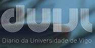 DUVI Diario da Universidade de Vigo