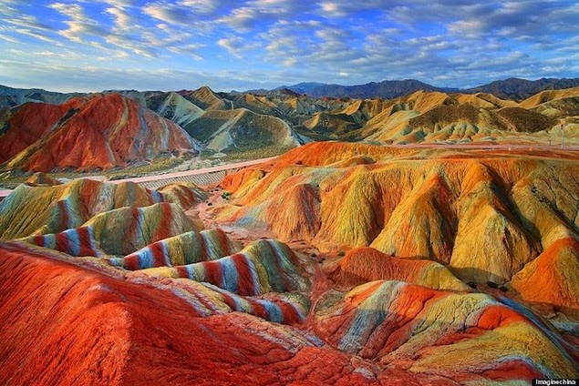 geological-park-china-1