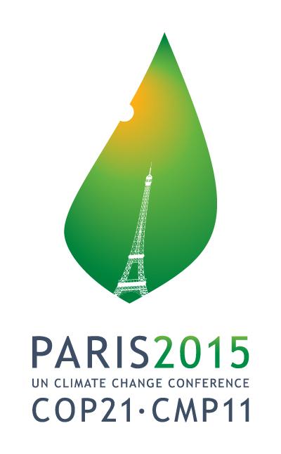 Web de la Conferencia sobre el Clima