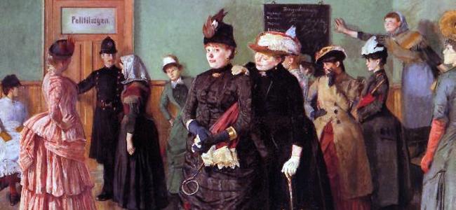 ... Corbert, Fransisco de Goya dan Honore Daumier. (Aliran Realisme