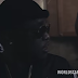 Video: Peewee Longway - Beat The Pack Out