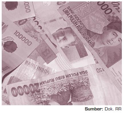 Pengertian, Tujuan, Macam Kebijakan Moneter 4