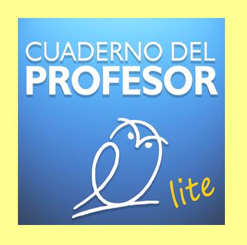 cuaderno_profesor