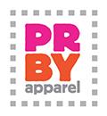 PRBY Apparel