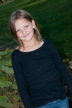 Katie-13