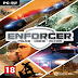 Download Enforcer: Police Crime Action Free Game
