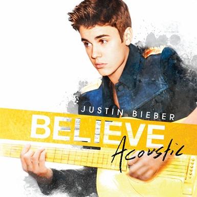 LETRA YELLOW RAINCOAT - Justin Bieber | Musica.com