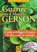 METODO GERSON (CANCRO ECC.)