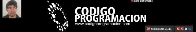 xymind codigo programacion