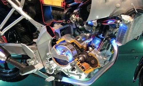 http://wa-emief.blogspot.com/2016/01/tips-cara-agar-mesin-motor-vixion-awet.html