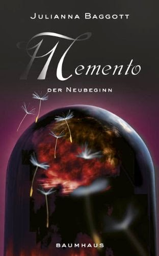 http://www.amazon.de/Memento-Der-Neubeginn-Band-3/dp/3833902841/ref=sr_1_10_bnp_1_har?ie=UTF8&qid=1400743085&sr=8-10&keywords=memento