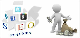 Top SEO Services