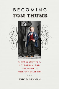 Becoming Tom Thumb
