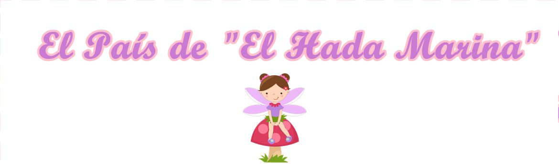 "El Pais de ""El Hada Marina"""