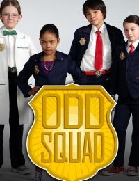 Odd Squad 2 | Bmovies