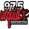 URQUIA 97.5   FM