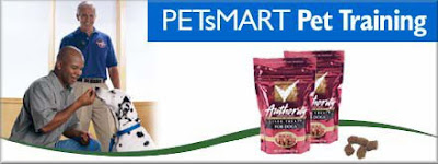 training-for-dogs-in-petsmart