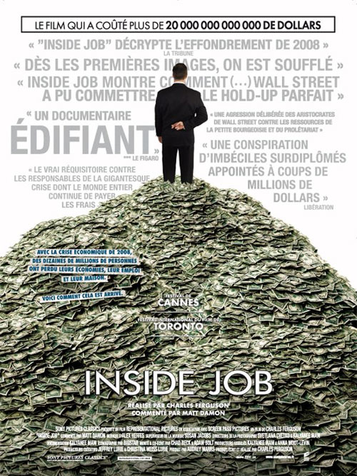 moderate revolt: Academy Screening #8: Inside Job