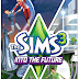 The Sims 3 No Futuro: Download