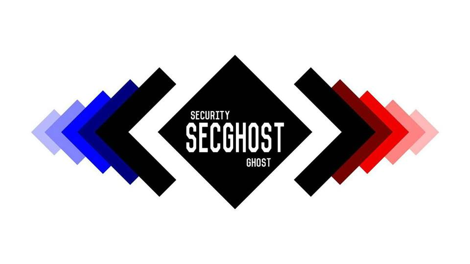 SecurityGhost