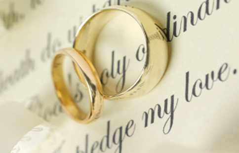 Online Legal Documents Nz Purpose Of Prenuptial Agreement