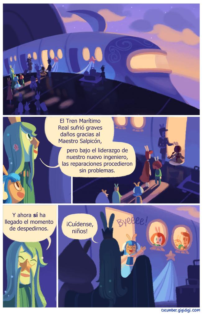 http://labusquedadecuco.blogspot.com/2015/07/0312.html